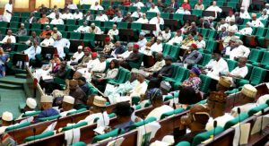 Reps committee set to resolve NPA – Bua terminals feud over PH Port