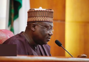 Senate amends Procurement Act, increases mobilisation fee to 30 per cent