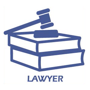 Lawyer wit S Business Belgium