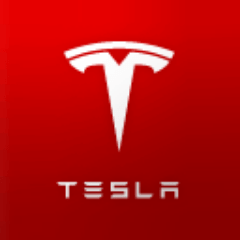 Tesla Outperforms in the Stock Market