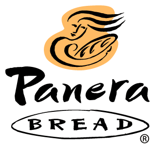 Panera CEO Takes SNAP Challenge
