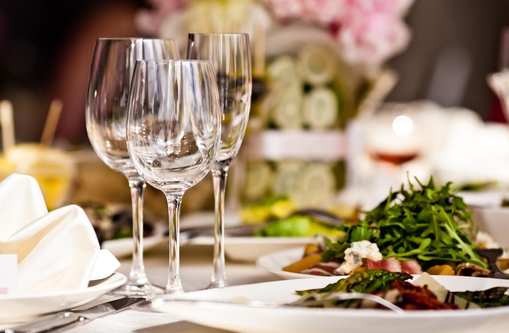 British Food Retailer SSP Prepares for Market Debut