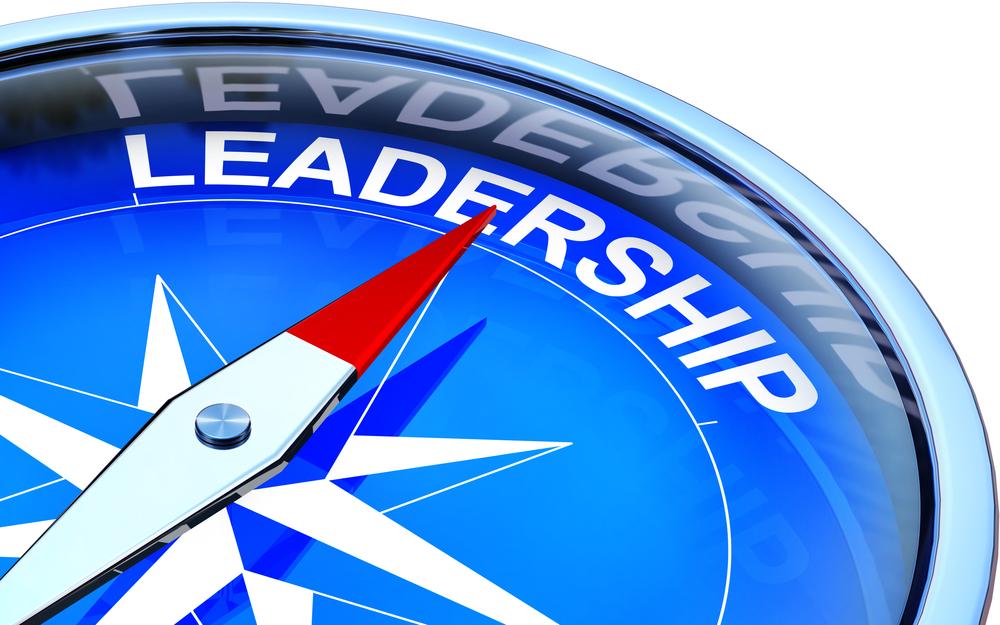 CEOs Receive Leadership Training in Unique Boot Camp