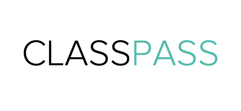 ClassPass is Changing How We Work Out
