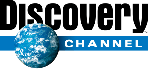 Discovery_Channel_2000