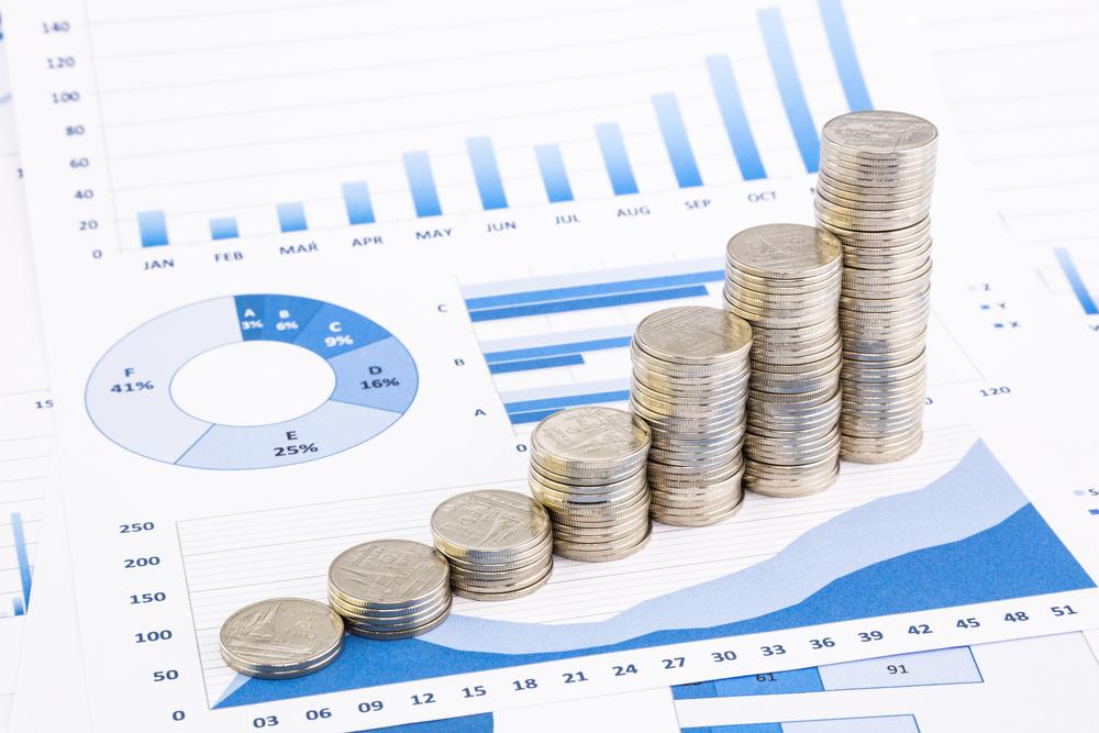 The Secret of the Value Compounder