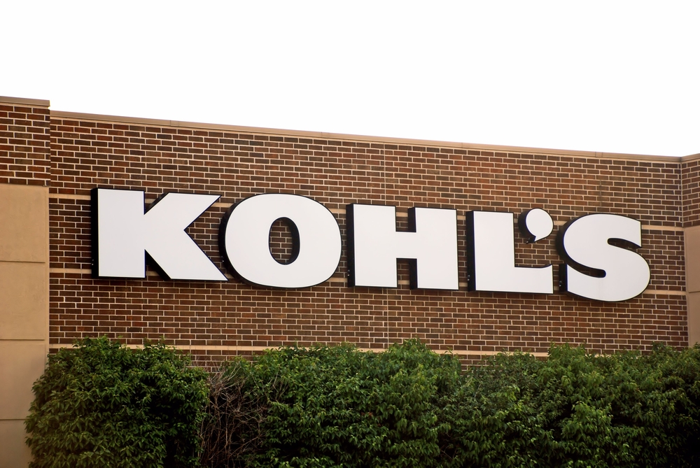 2d06d378faaa0 Kohl s to Close 18 Stores - Business Bigwigs