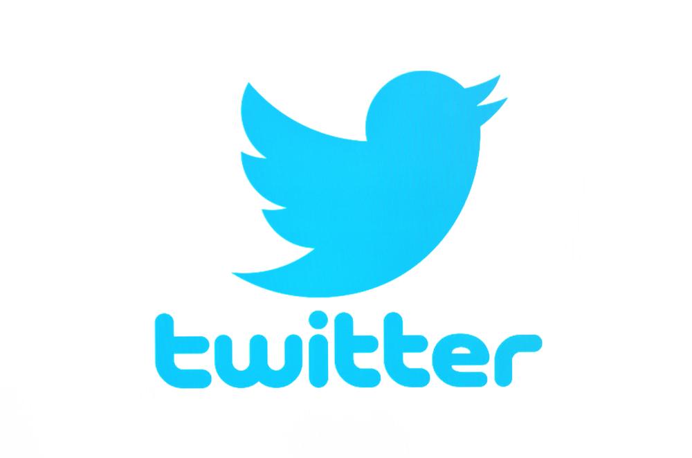 Twitter Unveils New Customer Service Platforms