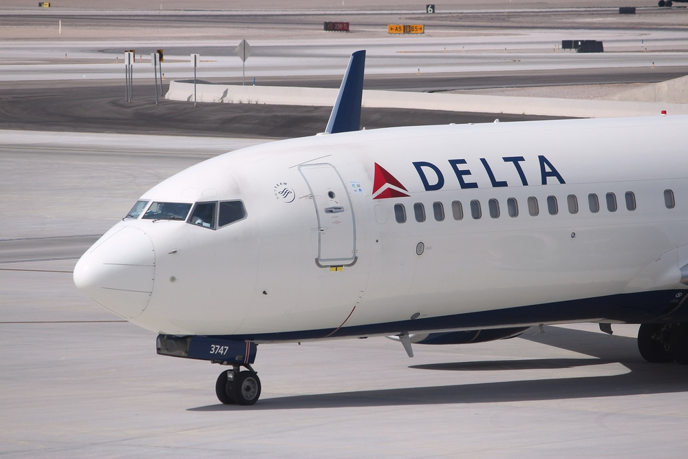 Delta Poised to Buy 37 New Airbus Planes