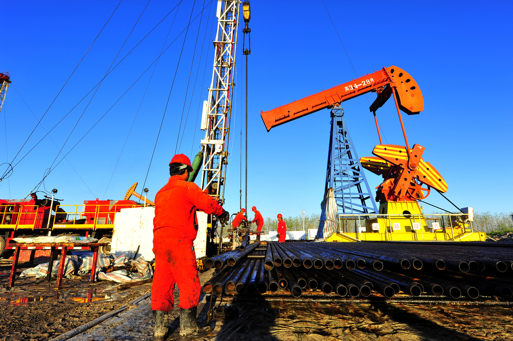 Keane, an oil field servicing company, recently announced its Q4 earnings and a revolving credit deal with Owl Rock.