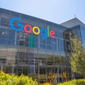 An increasing number of advertisers are pulling their ads from Google due to concerns about brand safety and extremist content.