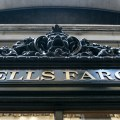 The city of Philadelphia is suing Wells Fargo, alleging discriminatory lending practices such as steering minority buyers into costly, high-risk loans.