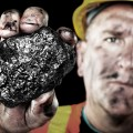 President Trump has made a big deal of supporting the coal industry. But is it regulation or market forces that are responsible for coal's decline?