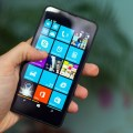 Microsoft is taking steps to disable older Windows Phone models. Is this a sign that the company is getting out of the smartphone business or a sign that something better is on the horizon?