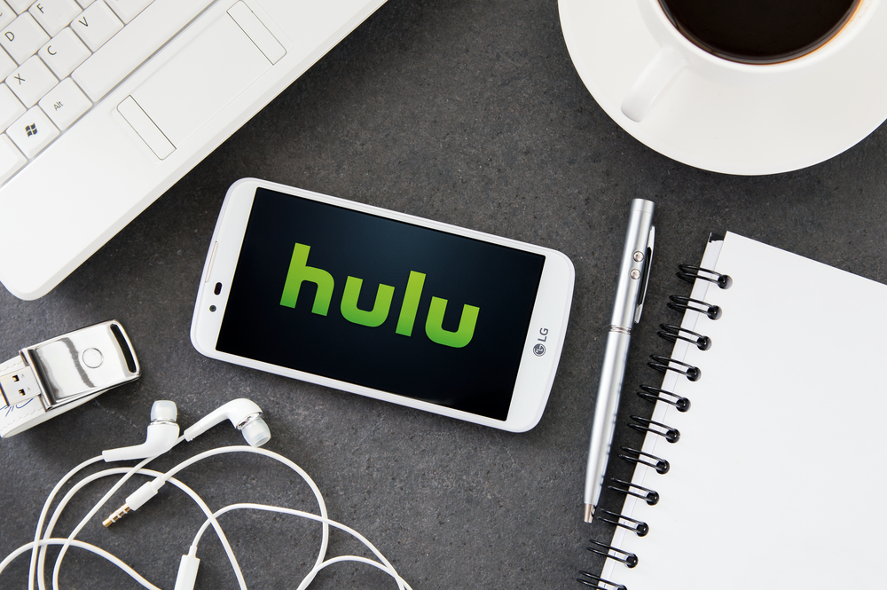Hulu Striving To Compete With Netflix In Streaming Video Market