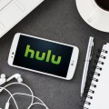 """With a slate of new shows and the return of the critically acclaimed """"The Handmaid's Tale,"""" Hulu is gaining ground on Netflix, the U.S.'s reigning king of streaming. But Hulu has lost billions over the last couple of years--will the company's changes come in time to make a difference?"""