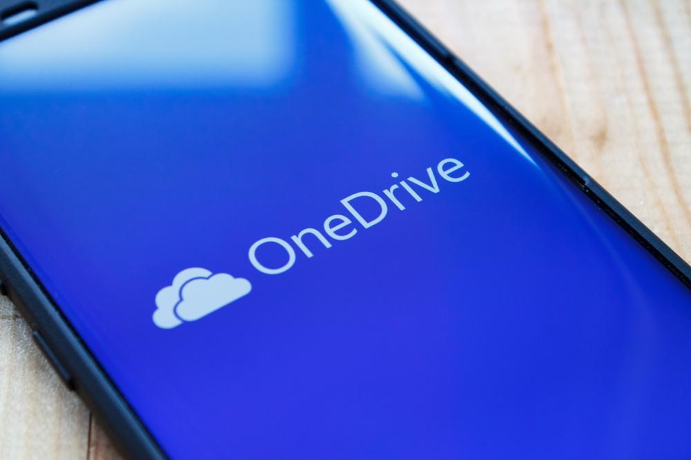 Supreme Court to Hear Microsoft Cloud Data Lawsuit