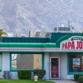 Papa John's founder John Schnatter has been rightly taken to task for using a racist epithet during a business call. Will this be the end of Papa John's, or will they be able to make a comeback with some good guidance?