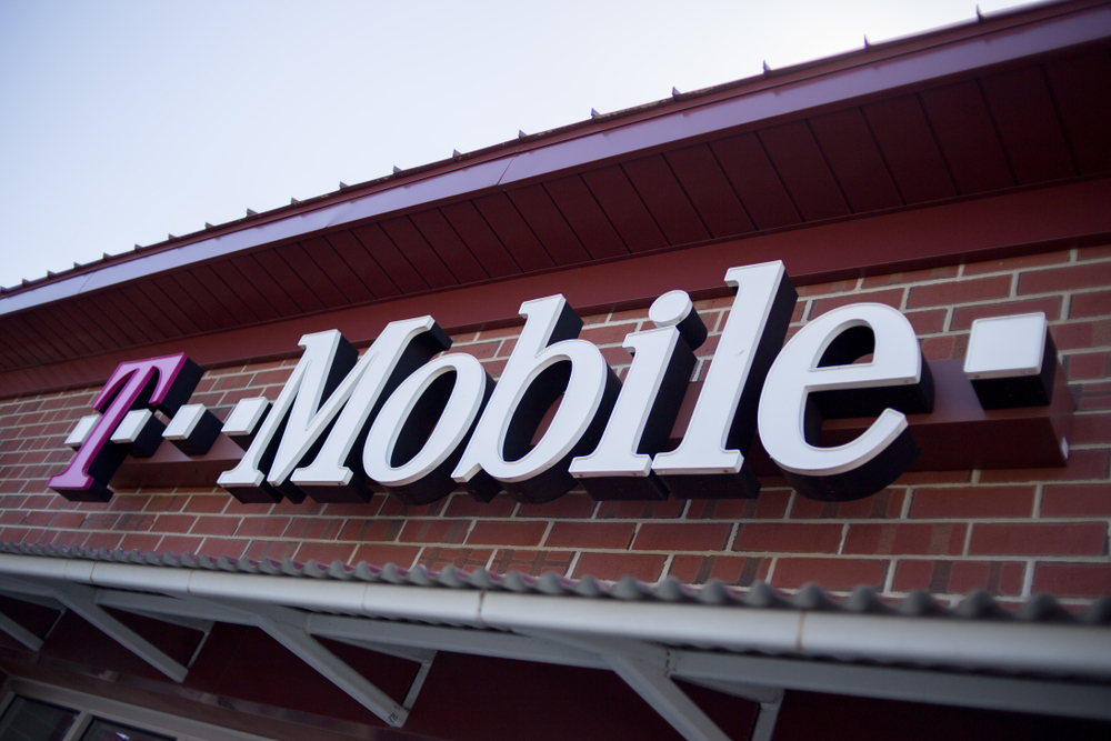T-Mobile Suffers Another Customer Data Breach