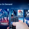 Disney is planning to launch its own streaming video service in 2019. Will it be able to go head to head with Netflix and the other giants in the industry? Photo: Shutterstock