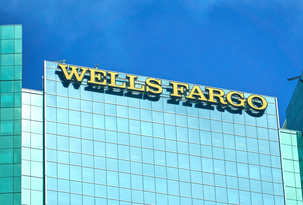 Wells Fargo Says It is Making Reforms; Employees Disagree