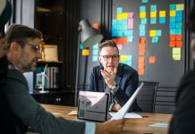 What You Need to Look for in an IT Company