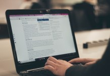 On-Page Optimization: 4 Essential Factors You Must Consider