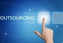 Outsourced IT Services A Must In The Remote Work Era