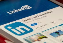 Lawyers Use LinkedIn To Manage Their Brand, Attract Customers And More