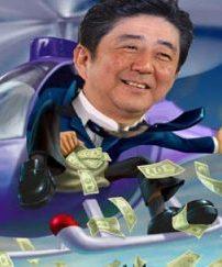shinzo_abe_printing_money