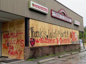 graffititncwalmart.jpg