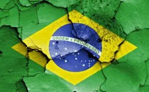 brazil-economy