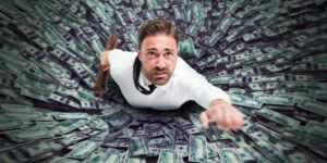 bigstock-Black-hole-money