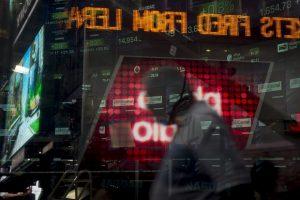 monnaie-numérique
