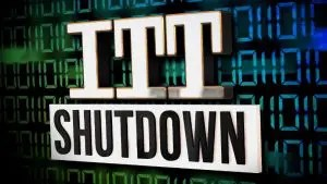 itt-tech-shutdown
