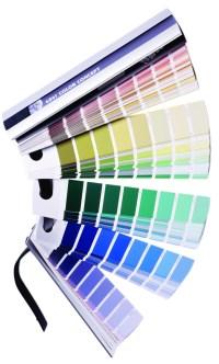 Produkte & Leistungen: 4041 Color Concept Farbfcher ...