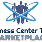 Business Center Point