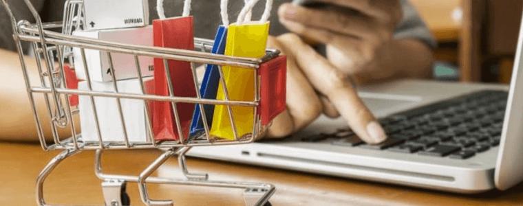 Il Commercio elettronico: vendere sui nuovi Marketplace