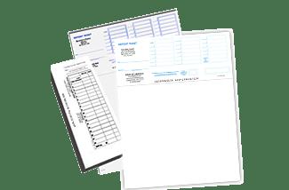 Cookie Usage : MICR Check Printing, QuickBooks MICR Check