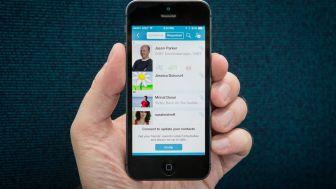 Addapt Business App