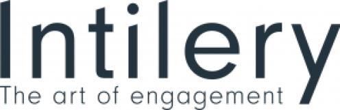Intilery logo