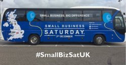 small-biz-sat-bus