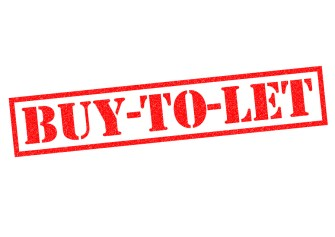 Property Investor? How will the new buy-to-let lending rules effect you?