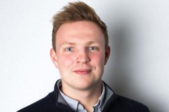 Ben Jeffries Influencer UK