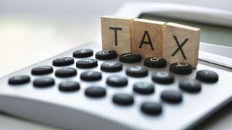 What are your Business Tax obligations?