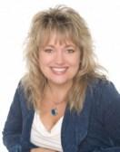 KatrinaSawaBioandSpeakingTopics-Master