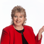 09/24/19 –  Find Your Hidden Money, With Syndee Hendricks