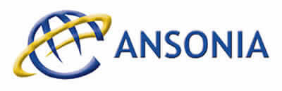 Ansonia Logo