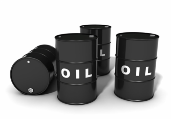 Indonesia seek 18% crude oil supplement from Nigeria