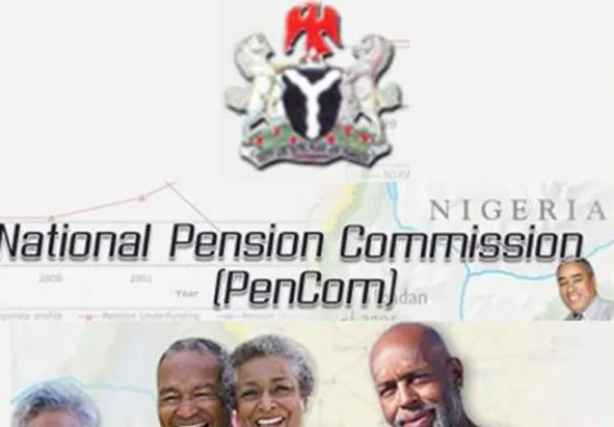 PENCOM releases the amended regulations on investment of pension fund assets, 2017